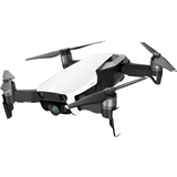 مویک ایر سفید DJI Mavic Air (Arctic White)